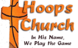 Hoops Church